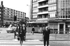 Schiedam, 1969