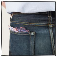 "255 Likes, 6 Comments - Sid Mashburn & Ann Mashburn (@sidandannmashburn) on Instagram: ""New #SidMashburn handkerchiefs: a pocket square, but for your back pocket. #linkinbio"""