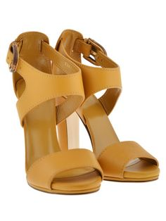 Gucci Sandals www.italist.com top brands shopping worldwide shipping #italistofficial