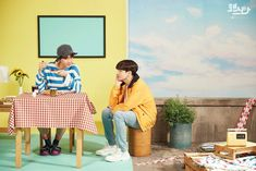 Hopekook~~~jhope and jungkook Bts Kim, Vlive Bts, Bts Bangtan Boy, Seokjin, Namjoon, Taehyung, Hoseok Bts, Billboard Music Awards, Jimin