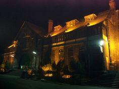 Town Hall , Shimla