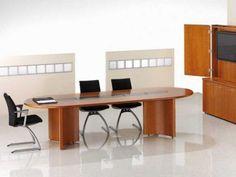 Fulcrum 38 Desks And Receptions