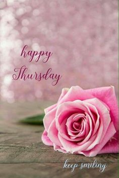 Good Morning Thursday, Morning Morning, Good Morning Picture, Good Morning Flowers, Good Morning Good Night, Morning Pictures, Happy Thursday, Good Morning Images, Morning Quotes
