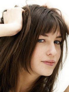Бадяга для волос: чудодейственное «излечение» локонов | Женский портал БрюнеточкаЖенский портал Брюнеточка