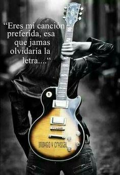 Frases Love, Qoutes About Love, Motivational Phrases, Inspirational Quotes, Woman Quotes, Life Quotes, Acoustic Guitar Photography, Guitar Photos, Magic Quotes
