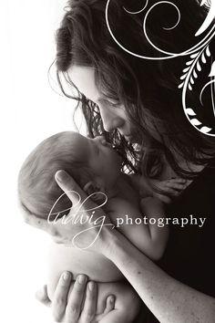 RI newborn photographer