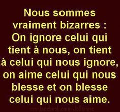 ignore text - ignore text ` ignore text quotes ` ignore text funny ` ignore text messages ` ignore text feelings ` ignore text but on social media ` ignore text truths ` ignore text quotes relationships French Words, French Quotes, Motivational Quotes For Women, Inspirational Quotes, Top Quotes, Life Quotes, Ignore Text, Good Morning Love Messages, French Expressions
