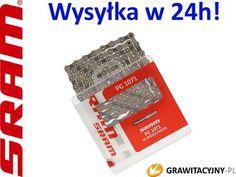 Łańcuch SRAM PC-1071 2013   Spinka
