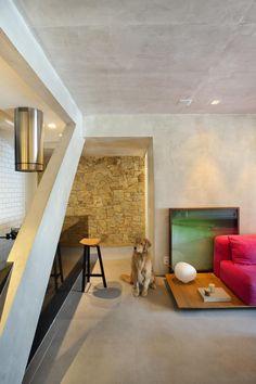 Galeria - Apartamento MM / Studio RO+CA - 5