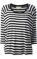 michael-michael-kors-white-nautical-stripe-top-product-1-17487427-2-728548970-normal.jpeg 125×200 pixels