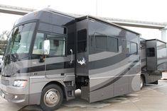 2006 Winnebago Adventurer 37B in Houston, TX Used Rvs For Sale, Rv For Sale, City State, Adventurer, Houston Tx, Recreational Vehicles, Camper, Campers, Single Wide