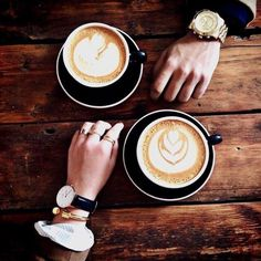 About time for some coffee. Solo shot or share with someone. Shoutout to @romarepublic #thanksforfollowing #coffeeshop #coffeelover