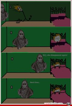 Memes and Rage Comics - MeGustaMemes on imgfave Derp Comics, Rage Comics, Fun Comics, Rage Faces, 4 Panel Life, Bff, Funny Memes, Hilarious, Stupid Funny