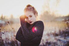 Die goldene Stunde | Tutorial | Photography | Bearbeitung | Sonne | Lichtpoesie | memo |  Gastbeitrag