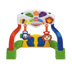 Fisher price singing star gym baby bubs childhood toys fisher price singing star gym baby bubs childhood toys pinterest gym publicscrutiny Images