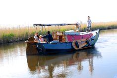 vakantieboot Frederiek ,ligplaats Driehuizen Noord-Holland, voor meer info http://micheltaanman1.wix.com/boat-frederiek