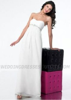 Where To Sell Bridesmaid Dresses In Chicago 63