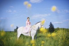 The New Diplomat's Wife: Photography Friday: Olivia Bee's Hermes...