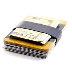 Backcourt Wallet