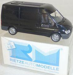 Ford-Transit-Bestattungshaus-riverente-Leichenwagen-Rietze-H0-1-87-a