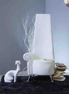 1000 images about jarrones y figuras decorativas for Complementos decoracion hogar online