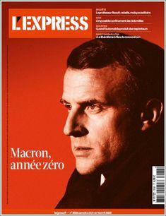 Inicio / Twitter Jean Louis Murat, Roman Polanski, Anthony Delon, Peter Beard, Newspaper Cover, French People, Macron, Digital, Journals