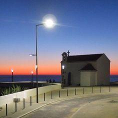 Portugal Beyond Lisbon – Alentejo – nickisalwaysonholidays Visit Portugal, A Decade, Lisbon, The Locals, West Coast, Tourism, Road Trip, Adventure, Mansions