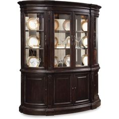 A.R.T. Furniture LeGrand China Cabinet - China Cabinets at Hayneedle