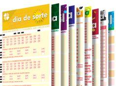Governo autoriza Caixa lançar nova modalidade de loteria, a 'Supersete' - Ganhar na Loteria Resultado Da Quina, Resultado Da Mega Sena, Internet, Periodic Table, Marketing, Winning The Lottery, Appetizers, Celebs, Places