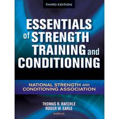 Nscas essentials of personal training 2nd edition by nsca essentials of strength training and conditioning edition edition 3 fandeluxe Images