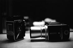 Tribeca Film Festival to stage immersive set after earlier postponement - Virtual Reality News Antique Cameras, Vintage Cameras, Vintage Photos, Artistic Photography, Vintage Photography, Film Photography, Augmented Reality, Virtual Reality, Tribeca Film Festival