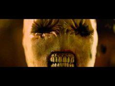 Silent Hill Revelation Pyramid Head - YouTube