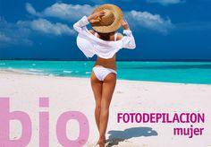 http://biothecareestetika.mx/categoria-tratamiento/fotodepilacion-ipl-tratamientos/