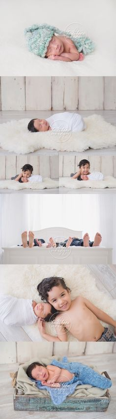 Newborn baby boy portraits! Like the flooring and back drop , keeping this in mind for future photog investments!!