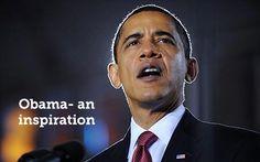 Obama- an inspiration http://www.presidenttowin.com/