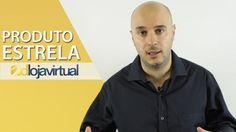 Produto Estrela | D Loja Virtual