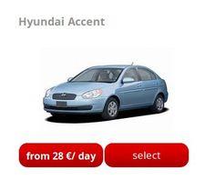 http://bucharest-rent-car.com/ Hyundai cars for Bucharest car rental