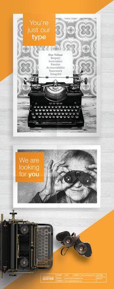 shanti_sparrow_Design_20_Alliy_Poster_Identity