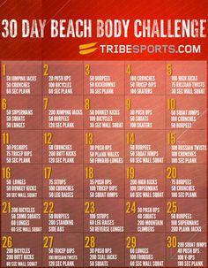 20130725152537-30_day_beach_body_challenge