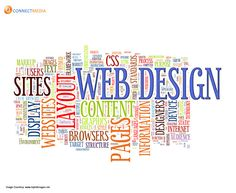 Make your website attractive by website designing..  #Website_Designing  #U_Connect_Media