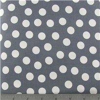 Fabric & Sewing, Apparel Fabrics & Prints | Shop Hobby Lobby