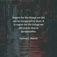 50 Regret quotes that will help you realize what matters. Here are the best regret quotes and sayings to read that will give you more ideas . Regret Quotes, Mistake Quotes, Short Inspirational Quotes, Love Quotes, Juan Gabriel Vasquez, Iyanla Vanzant, Sad Words, Chad Michael Murray, We All Make Mistakes