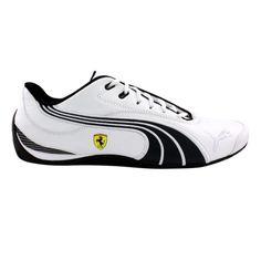 14b3d14ea68 Puma shoes bill foresman Puma Sports Shoes