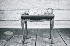 #Newborn #Fotografie #Wetterau #Friedberg #Zeit für Bilder