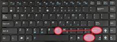 Toto si určite uložte, bude sa vám to hodiť! Computer Keyboard, Life Hacks, Windows 10, Internet, Wi Fi, Technology, Cool Stuff, Photoshop, Minden
