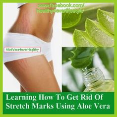 Aloe Skincare is skinhealing for a fresh & healthy looking skin.