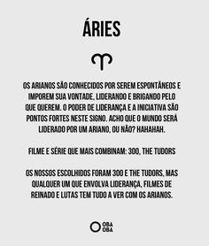 Vem dar uma olhadinha nos favoritos da astrologia