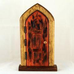Dragons Den Fairy Door  $34.95