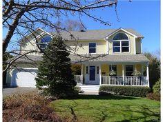 35 South Benson Commons, Fairfield, CT, Connecticut  06824, Beach, Fairfield real estate, Fairfield home for sale, , http://www.raveis.com/raveis/99134400/35southbensoncommons_fairfield_ct