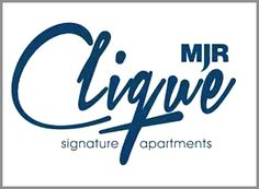 MJR Clique–Signature Apartments is located on Neo Town Road in Electronics City Phase-I housing, umpteen IT companies. It is comfortably connected and shares close proximity to educational institutions, hospitals and social infrastructures.